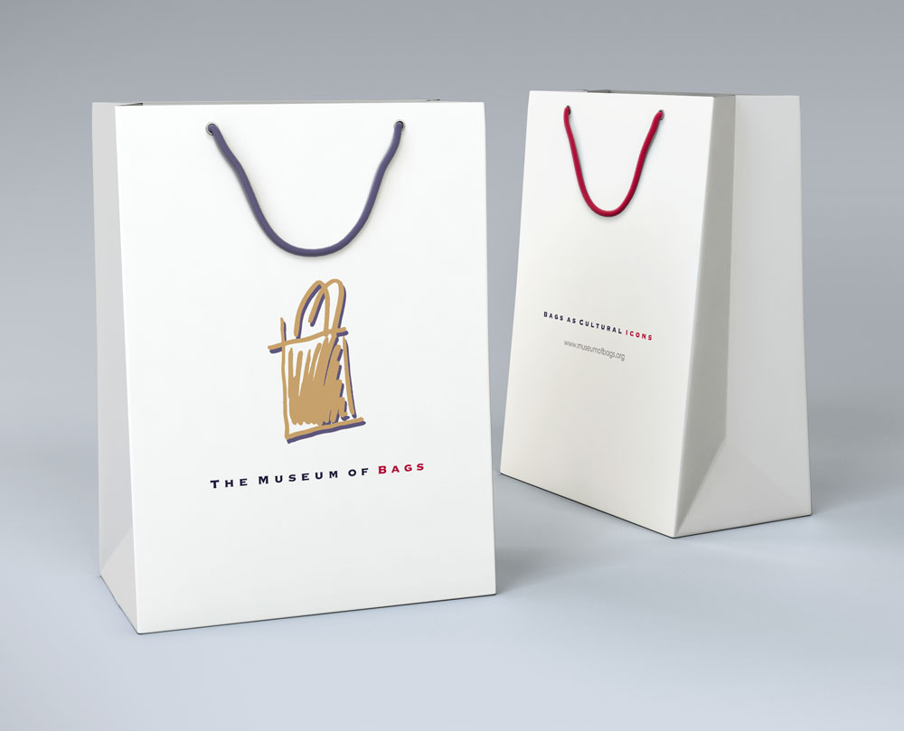 museum-of-bags-bags